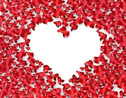 St Valentines Day at Student Accommodation